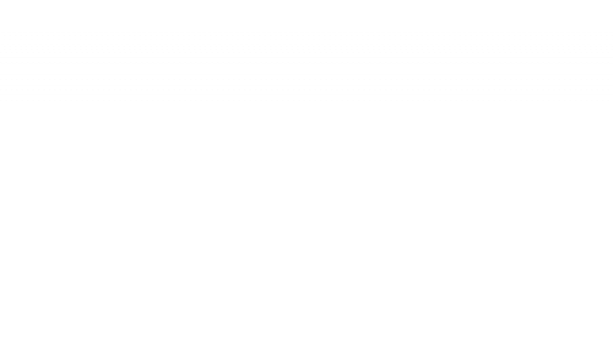 LT700H RTK